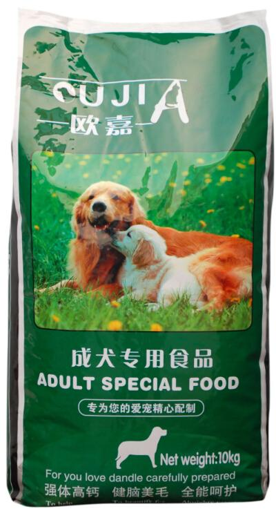 10kg for Adult Dog